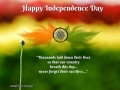 Best-happy-independence-day-quotes-wishes-messages-sayings-41-min